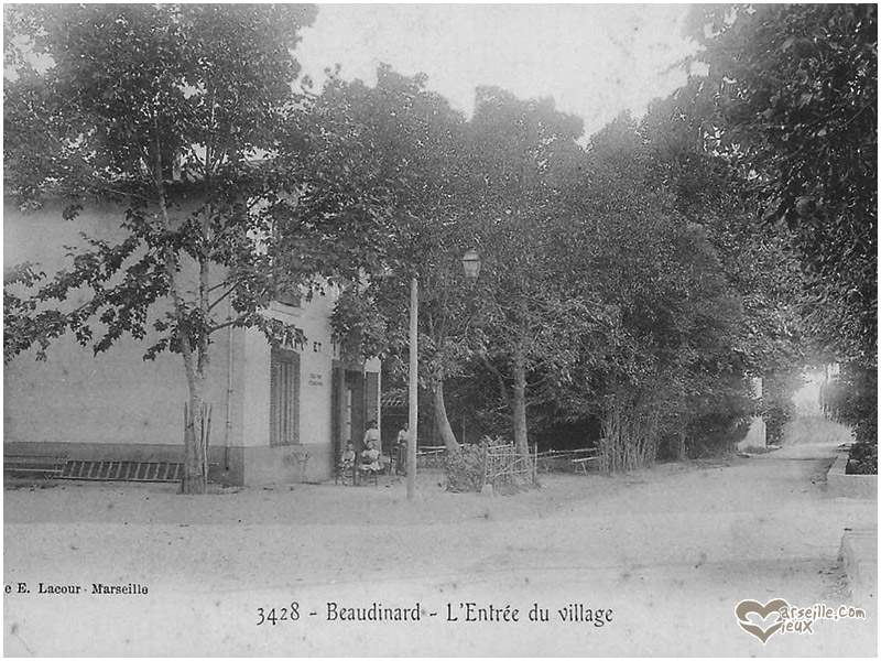 beaudinard 4 old