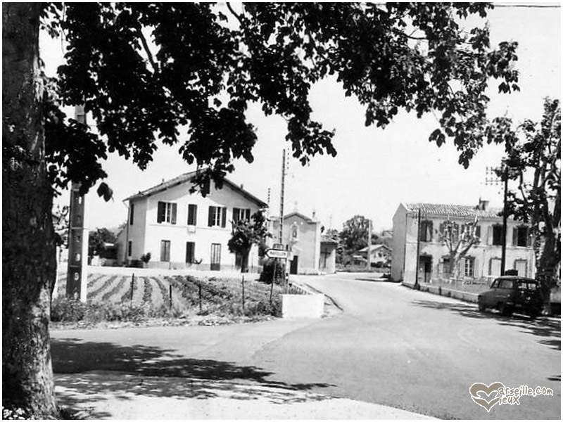 beaudinard 6 old