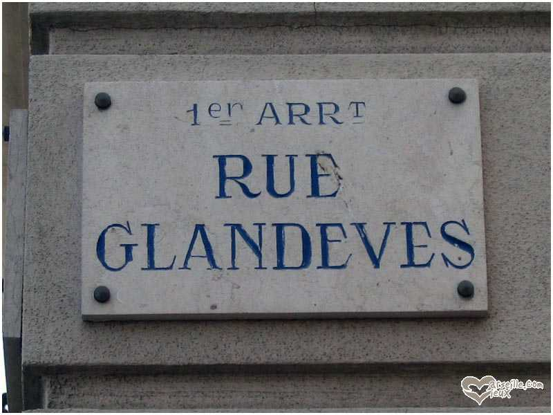 glandeves
